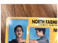 High school students transform into pop culture icons in their ID photos