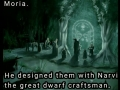 Tolkien facts you may not know