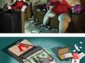 Modern world nowadays