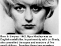 Most evil female serial killers