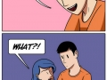 The problem with nerdy relationships