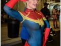 Some of the best cosplays of The New York Comic-Con 2017