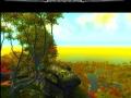 Elder Scrolls Series: Sheogorath