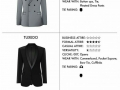 Men's jacket guide