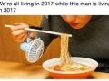Noodletastic