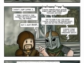 Skyrim guards