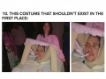 Halloween costumes that failed so hard they�ll scare you sh*tless