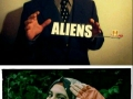 Crazy Halloween costumes