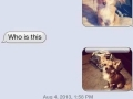 Wrong number texts that have the best replies