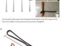 Minor things in everyday objects that you never knew they had a purpose