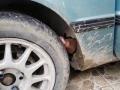 Manual braking