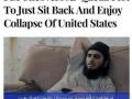 FBI uncovers Al-Qaeda plot