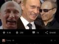 Putin to remain president until 2036