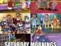 Ahhh the nostalgia