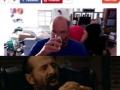 Dude reviews scotch