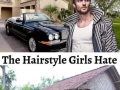 The hairstyle girls love