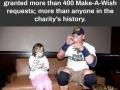 John Cena is awesome