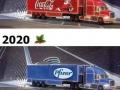 This Christmas 2020