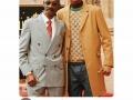 Snoop Dogg's dad