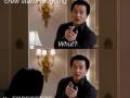 Just Jackie Chan