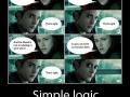 Simple Logic - Twilight