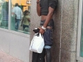 Hideous Fashion Crime