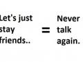 So damn true