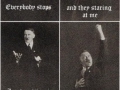 Unseen Hitler pictures